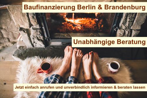 Baufinanzierung Berlin Brandenburg - Baustrom Baustromverteiler mieten